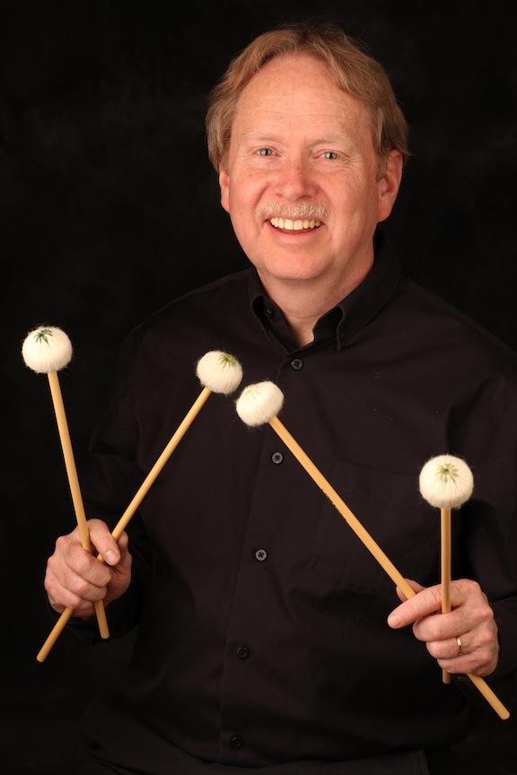 John Damberg